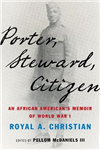 Porter, Steward, Citizen