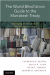 World Blind Union Guide to the Marrakesh Treaty