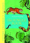 The Jungle Book: Oxford Children\'s Classics