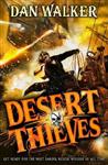 Desert Thieves