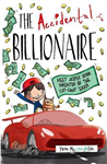 Accidental Billionaire