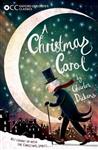 Oxford Children\'s Classic: A Christmas Carol