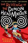 Revenge of the Demon Headmaster