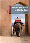 Dominoes: Starter: Around the World in Eighty Days