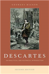 Descartes: An Analytic and Historical Introduction