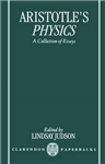 Aristotle\'s Physics: A Collection of Essays