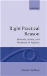 Right Practical Reason