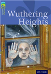 Oxford Reading Tree TreeTops Classics: Level 17: Wuthering H