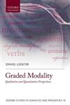 Graded Modality