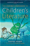 Oxford Companion to Children's Literature