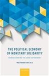 Political Economy of Monetary Solidarity