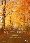 Principles of Equity & Trusts