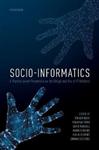Socio-Informatics