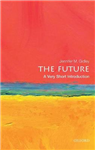 Future: A Very Short Introduction
