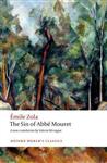 Sin of Abbe Mouret