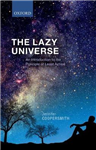 Lazy Universe