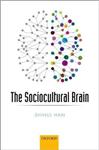 Sociocultural Brain