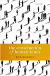 Construction of Human Kinds