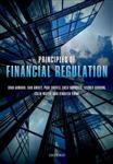 Principles of Financial Regulation