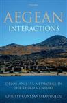 Aegean Interactions