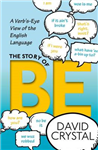 Story of Be