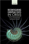Reconfiguring European States in Crisis