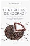Centripetal Democracy
