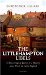 Littlehampton Libels