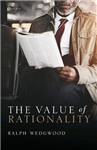 Value of Rationality