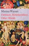Fantastic Metamorphoses, Other Worlds