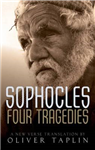 Sophocles: Four Tragedies