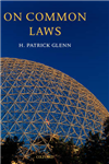 On Common Laws