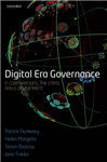 Digital Era Governance: IT Corporations, the State, and e-Government