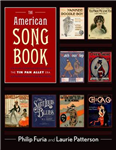 American Song Book