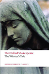The Winter\'s Tale: The Oxford Shakespeare