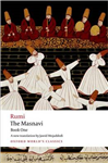 Masnavi, Book One