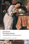 John Keats: Major Works