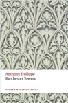 Barchester Towers: The Chronicles of Barsetshire
