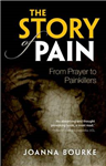 Story of Pain