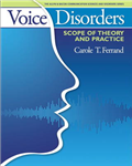 Voice Disorders: Scope of Theory and Practice