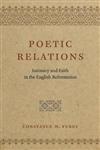 Poetic Relations