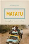 Matatu