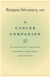 Cancer Companion