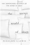 Secret World of Sleep