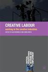 Creative Labour