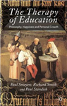 The Therapy of Education: Philosophy, Happiness and Personal Growth