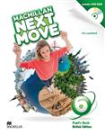 Macmillan Next Move 6 Workbook