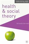 Health and Social Theory