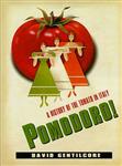 Pomodoro!