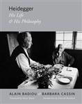 Heidegger: His Life and His Philosophy
